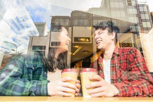 Best Coffee Shop in London