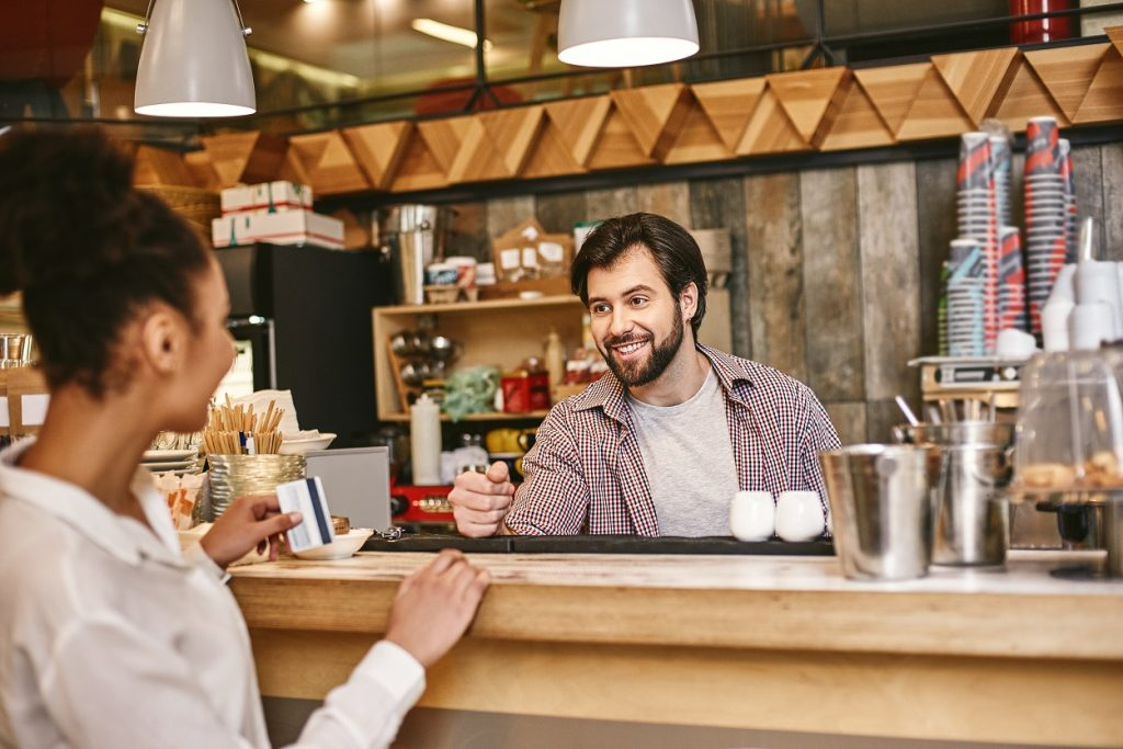 How to Choose Best Coffee Shop in London
